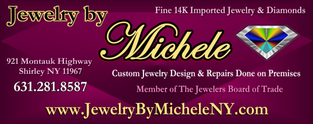Jewelry By Michele